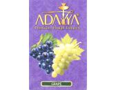 Кальянный табак Adalya со вкусом Grape 50 гр.