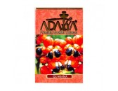Кальянный табак Adalya со вкусом Guarana 50 гр.
