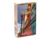 Кальянный табак Adalya со вкусом Havana 50 гр.