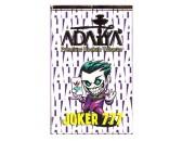 Кальянный табак Adalya со вкусом Joker 777 50 гр.