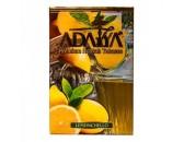 Кальянный табак Adalya со вкусом Lemonchello 50 гр