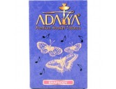 Кальянный табак Adalya со вкусом Rhapsody 50 гр.