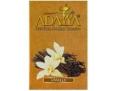 Кальянный табак Adalya со вкусом Vanilla 50 гр.