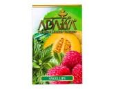 Кальянный табак Adalya со вкусом Angel Lips 50 гр.