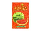 Кальянный табак Adalya со вкусом Арбуза 50 гр.