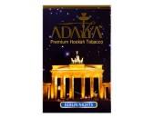 Кальянный табак Adalya со вкусом Berlin Nights 50 гр.