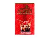 Кальянный табак Adalya со вкусом  Black Cherry 50 гр.