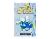 Кальянный табак Adalya со вкусом Blue Ice  50 гр
