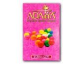 Кальянный табак Adalya со вкусом Bubble Gum 50 гр.