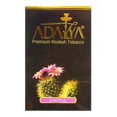 Кальянный табак Adalya со вкусом Кактуса 50 гр.