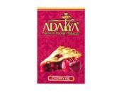 Кальянный табак Adalya со вкусом Cherry Pie 50 гр.