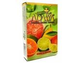 Кальянный табак Adalya со вкусом Citrus Fruits 50 гр.