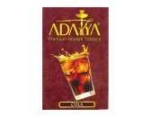Кальянный табак Adalya со вкусом Кока-колы 50 гр.