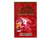Кальянный табак Adalya со вкусом Cola Dragon 50 гр.