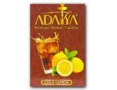 Кальянный табак Adalya со вкусом Cola-Lemon 50 гр.