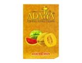 кальянный табак Adalya со вкусом Double Melon 50 гр.