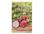 Кальянный табак Adalya со вкусом Dragon Fruit 50 гр