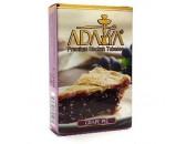 Кальянный табак Adalya со вкусом Grape Piei 50 гр.