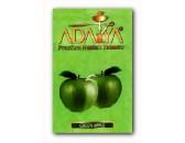 Кальянный табак Adalya со вкусом Green Apple 50 гр.