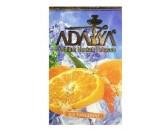 Кальянный табак Adalya со вкусом Ice Tangerine 50 гр
