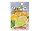 Кальянный табак Adalya со вкусом Jungle Jungle 50 гр.