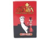 Кальянный табак Adalya со вкусом Lady Killer 50 гр.