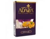 Кальянный табак Adalya со вкусом Lemon Pie 50 гр