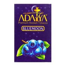 """Кальянный табак Adalya со вкусом Микса """"Голубая луна"""" 50 гр."""