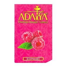 Кальянный табак Adalya со вкусом Малины 50 гр.