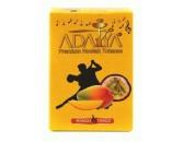 Кальянный табак Adalya со вкусом Mango Tango 50 гр.