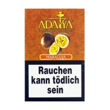 Кальянный табак Adalya со вкусом Маракуйи 50 гр.