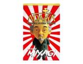 Кальянный табак Adalya со вкусом Mestre Miyagi 50 гр.