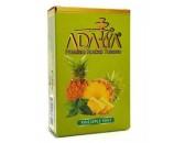 Кальянный табак Adalya со вкусом Pinneapple Mint 50 гр