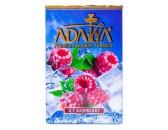 Кальянный табак Adalya со вкусом Raspberry Ice 50 гр.