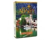 Кальянный табак Adalya со вкусом  Swiss Passion 50 гр.