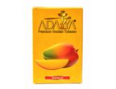Кальянный табак Adalya со вкусом Mango 50 гр