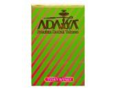 Кальянный табак Adalya со вкусом Tynky Wynky 50 гр.