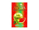 Кальянный табак Adalya со вкусом  Watermelon with Mint 50 гр.