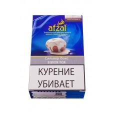 Кальянный табак Afzal Silver Fox (Сильвер Фокс) - 50 гр