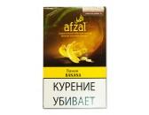 Кальянный табак Afzal Банан