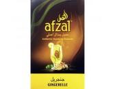 Кальянный табак Afzal Имбирный Эль