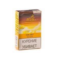 Кальянный табак Afzal Эрал Грей