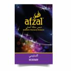 Кальянный табак Afzal Экстаз