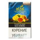 Кальянный табак Afzal Синий Экстрим