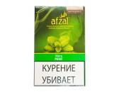 Кальянный табак Afzal Mint (Мята) - 50 гр