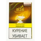 Кальянный табак Afzal Пина Колада