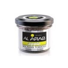 Кальянный табак  Al Arab Apple