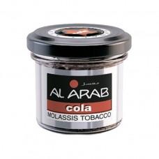 Кальянный табак  Al Arab  Cola