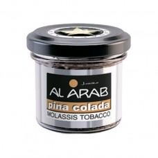 Кальянный табак  Al Arab Pina Colada