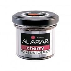 Кальянный табак  Al Arab  Cherry